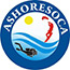 ASHORESOCA APPRECIATES WORLD LUXURY AWARD PRESENTED TO THE MILLENIUM CABARETE HOTEL