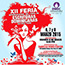 GFDD/Funglode Present at the 12th International Book Fair of Dominican Women Writers