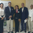 Tourism Cluster of Puerto Plata Held Tourism Forum Under the Theme Diversification of the Hotel Offer